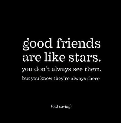 funny quotes about friends and laughing. Quotes About Best Friends And Laughing.