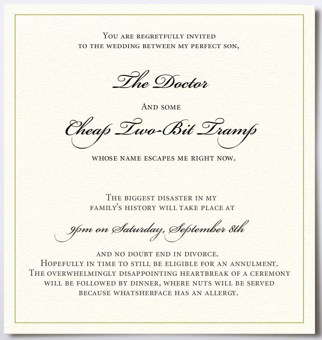 Love Quotes For Wedding Invitation: Love Quotes Wedding Invitations