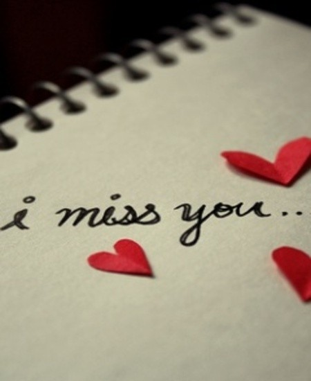 miss u quotes wallpapers. I Miss You :(