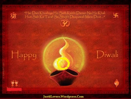 happy-diwali-card