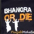 Punjabi_Music