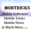 Mobtricks