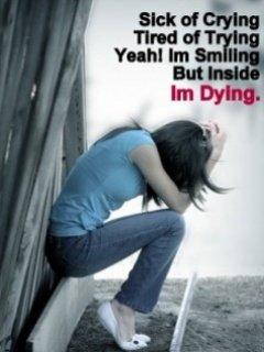 Wake me up/Despiertame - Página 3 I_m-dying
