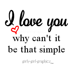 Love Quotes Png File