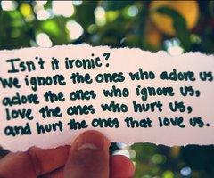 isn't-irony
