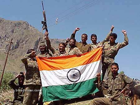kargil-day-picture