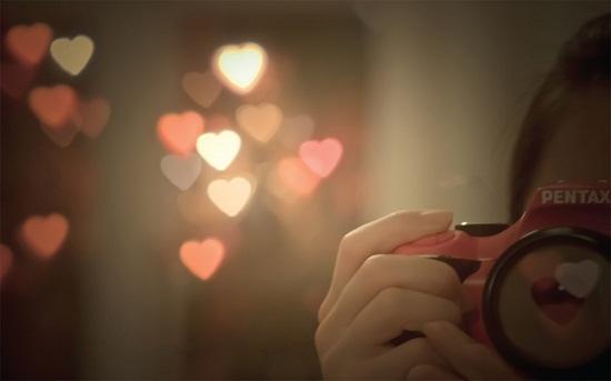 love-in-camera