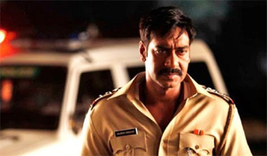 singham-Box-office-protests