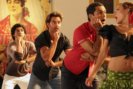 znmd-review