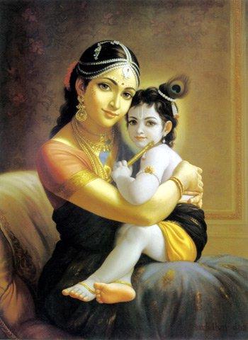 happy-janamashtami-lovers