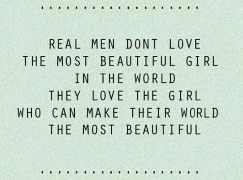 beautiful-girls-boys