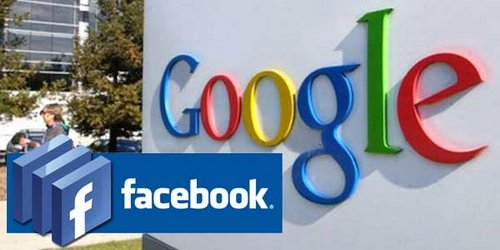 Google-and-Facebook-banned-india