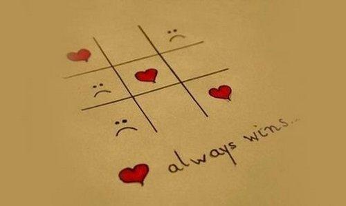 Always-Wins-sad