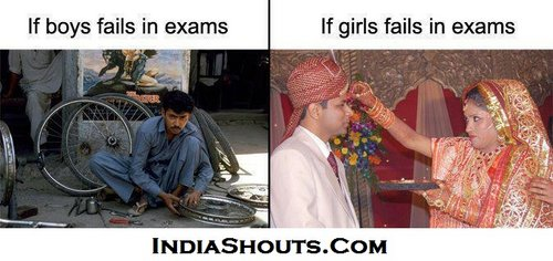 boys-fails-girl