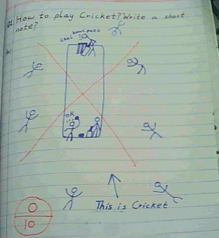 how-to-play-cricket