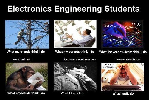 i-hate-electronics