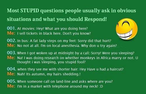 lol-questions-stupid
