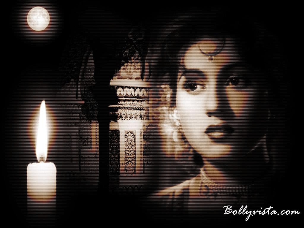 Sad Shayari In Urdu 2013 Love shayari, sad shayari,