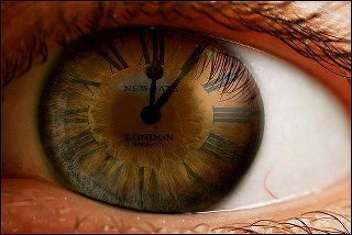 defination-time