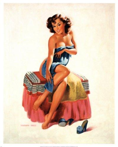 towel-rushed