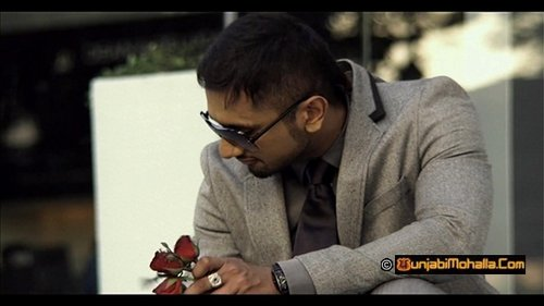 honey-singh-fans