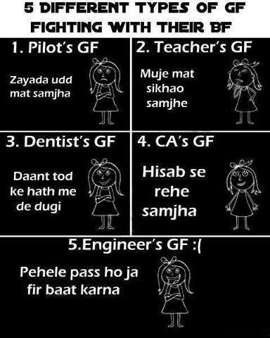 5-type-gf