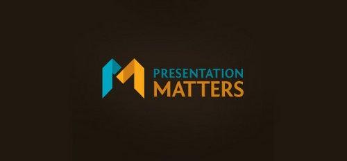 presentation-matters