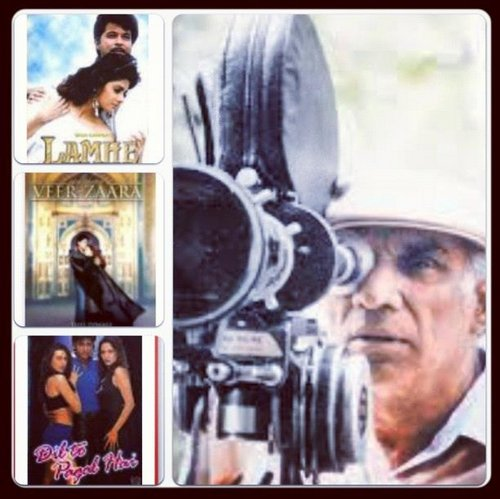 yash-chopra-films
